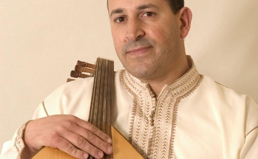 Fouad DIDI