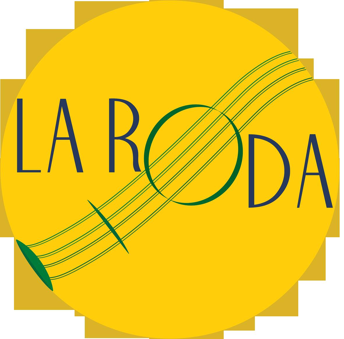 logo_laroda_100x100_300dpi