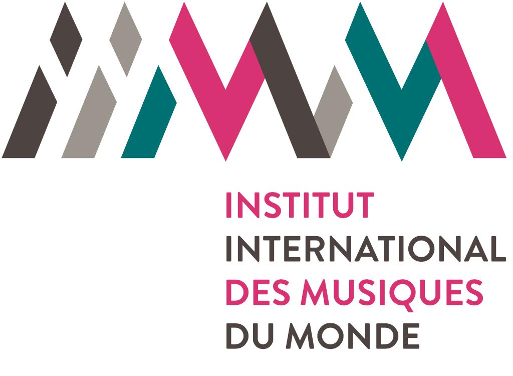 iimm-logo