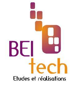 LOGO_BEI Tech_2