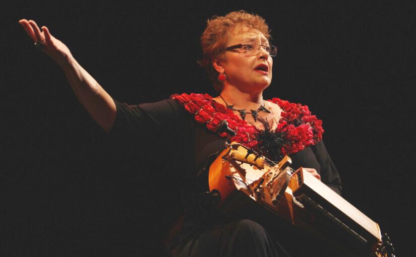 Evelyne Girardon