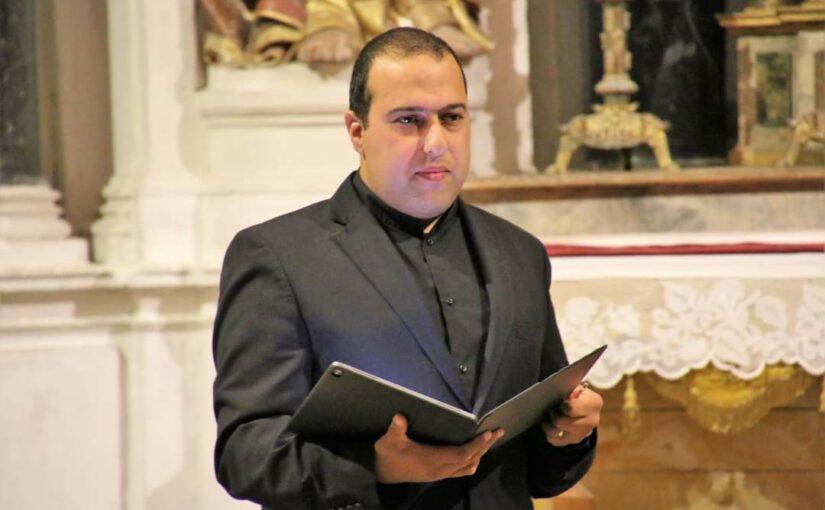 Georges Camil Abdallah